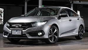 honda civic 2016 sedan.  Honda 2016 Honda Civic Sedan Throughout Sedan
