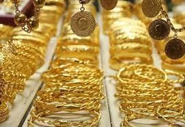 17 Ekim 22 ayar altın bilezik fiyatları ne kadar oldu? 17 Ekim 2021 Pazar  14,18 ve 22 ayar bilezik ve altın fiyatları... - Finans haberlerinin doğru  adresi - Mynet Finans Haber