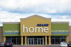Sears Canada Appliance Repair Sears Canada Wikiwand