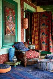 Peace Bedroom Decor 17 Best Ideas About Indian Room Decor On Pinterest Indian Room