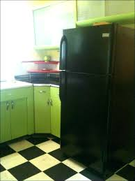 old fashioned refrigerator medium size of kitchen appliances retro looking microwave cookies asda cream applia