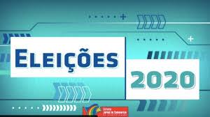 ELEIÇÕES 2020: APURAÇÃO AO VIVO DOS VOTOS EM TODO ESTADO DE PERNAMBUCO -  YouTube