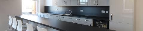 office kitchen. Office Kitchen Design \u0026 Installation