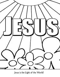 Best 20+ Sunday School Coloring Pages Ideas On Pinterest with ...