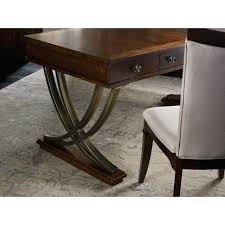 60 writing desks the palisade inch writing desk ho at with regard to brilliant 60 writing desks