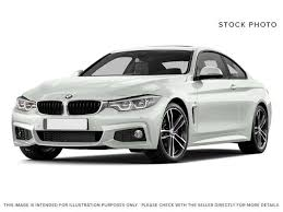 2018 bmw 2 door. brilliant bmw 2018 bmw 4 series for sale in edmonton ab intended bmw 2 door