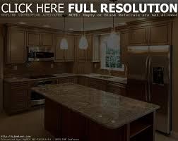 home design ideas kitchen best kitchen designs