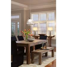 formal dining room furniture. Black And White House Design Ideas As For Modern Formal Dining Room Sets Furniture O