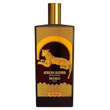 <b>MEMO AFRICAN LEATHER Парфюмерная</b> вода цена от 16462 ...