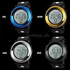 skmei 1172 mens led digital sport watch 50m waterproof alarm date skmei 1172 mens led digital sport watch 50m waterproof alarm date stopwatch d4f2