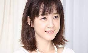 相田 翔子 化粧品