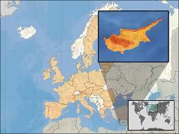 Cea mai mare parte a precipitatiilor cade iarna. Harta Cipru Harta Cipru Harta Turistica Cipru Harta Rutiera Cipru Harta Hoteluri Cipru Map Cipru Harta Cyprus