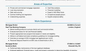 27 Commercial Real Estate Broker Resume Sample | Farmer Resume ...