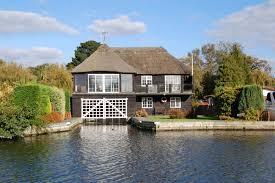 Holiday Homes For Sale Uk Norfolk