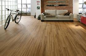 laminate flooring explained