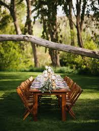 10 table minimum order outside denver