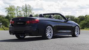 BMW Convertible 4 series bmw convertible : BMW 4 Series Convertible - Autovogue Bespoke