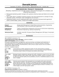 Magnificent Fleet Maintenance Manager Resume Sample Contemporary