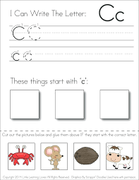 Cutting Worksheets Preschool Cutting Shapes Worksheets For ...