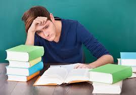 Заявление на ученический отпуск Современный предприниматель Заявление на ученический отпуск образец