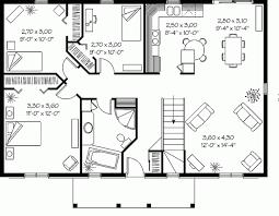 open floor plan house plans. Medium Size Of Floor Plan:simple House With Plan Open Designs Plans