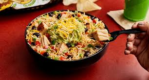 Moe Southwest Grill Calorie Chart Southwest Burrito Bowl Moes Earmuffs Burrito Bowl