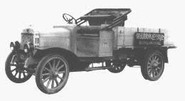 first diesel engine. 1936 Isuzu Diesel Truck First Diesel Engine I