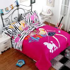 pink zebra duvet cover sweetgalas