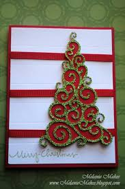 117 Best AGLovely LayersLayered Card Images On Pinterest  Anna Card Making Ideas Cricut