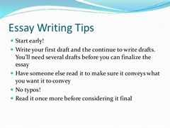buy university essays com a plagiarism report bibliography pages buy research papers we perform multiple services like provision of a outline a title page