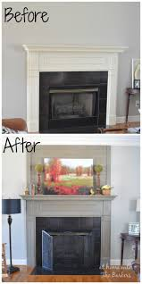 Diy Mantels For Fireplaces Best 20 Diy Mantel Ideas On Pinterest Diy Fireplace Mantel