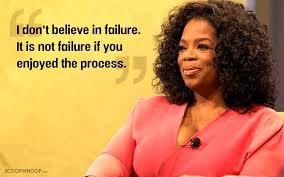 Oprah Winfrey Quotes Inspiration KKarthik Raja Pictures Collections 48 Inspiring Oprah Winfrey