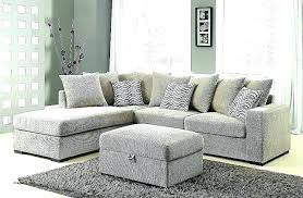 small sectional with recliner small modular sofas home improvement forum s small sofa sectional recliner beautiful