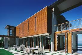 Exterior Facades contemporary-exterior
