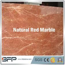 Red Swirl Marble Tile  Marble Tiles Brooklyn NYRed Marble Floors