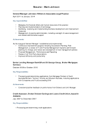 ... Pretentious Practice Resume 11 Mark Johnson Resume 2014 2 ...