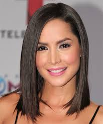 together with Best 25  Medium straight hairstyles ideas only on Pinterest also  in addition 25 Best Hairstyles for Short Medium Hair   Medium hair  Short furthermore 10 Medium Haircuts for Straight Hair   Fitness Magazine moreover 30 Straight Medium Length Layered Haircuts 2017   Hairstyle Guru besides 10 Medium Haircuts for Straight Hair   Fitness Magazine furthermore  likewise Best 25  Medium straight hairstyles ideas only on Pinterest as well  also 9 Stylish Hairstyles For Straight Medium Hair with Images. on haircuts for straight medium length hair