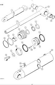 1972 mercedes benz wiring diagrams additionally 2003 mercedes c240 engine diagram additionally mercedes 230e engine diagram