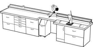 new yankee workshop radial arm saw. new yankee workshop episode 1401 radial arm saw