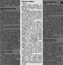 The Greenville News from Greenville, South Carolina on January 27, 2002 ·  Page 38