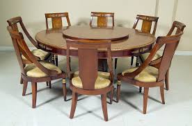 great expensive wood dining tables european and italian luxury style dining room furniture tables more
