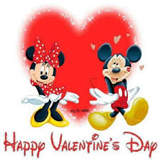 disney happy valentines day clip art. Modren Disney Inside Disney Happy Valentines Day Clip Art E