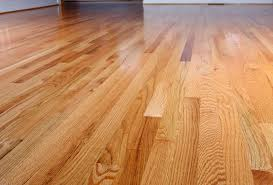 what s the difference between red oak flooring and white oak flooring