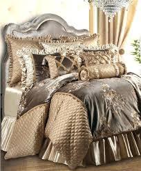 king size comforter sets master bedroom bed sets best luxury bedding images on bedroom ideas legacy collection master suite bed master bedroom bed