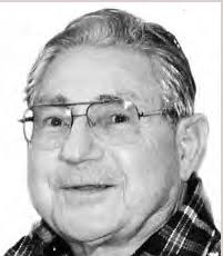 David Orullian (1923 - 2008) - Genealogy