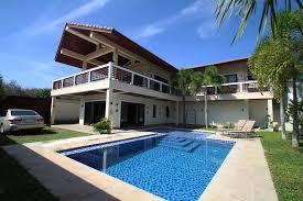 residential infinity pool. Fine Pool 2125 Outdoor Pool Throughout Residential Infinity