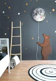 childrens bedroom lighting. Kid Bedroom Lighting Best Kids Lights Ideas On Themes Childrens Ceiling Uk T