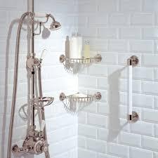 sink with faucet lefroy brooks lefroy brooks kafka