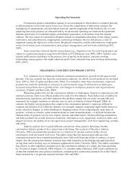 background advancing the competitiveness and efficiency of the  page 15