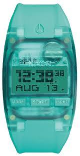 Наручные <b>часы NIXON A336</b>-<b>2043</b> — купить по выгодной цене на ...